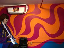 Jimi room 2.jpg