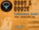 Boos & Booze Posctard 5.5x4.25.png