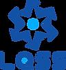 logo2_RGB.png