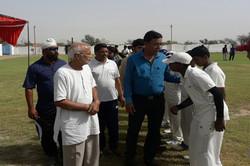 North India Cricket Championship