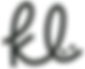 kelsie logo