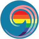 open%20and%20affirming%20logo_edited.jpg