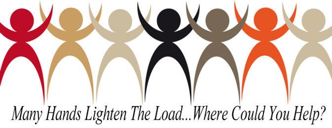 committee logo.jpg