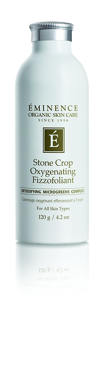 Stone Crop Oxygenating Fizzofoliant