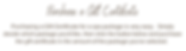 Natural Organic Spa Worthington Ohio Columbus Facial Manicure Pedicure Dermaplane Sugaring  Spa Packages
