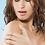 Thumbnail: Watermelon Basil Vodkatini® Liquor Infused Body Polishvvvv