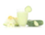 Cucumber Melon Lighter Image.png