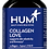 Thumbnail: Collagen Love | HUM Nutrition