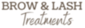 Natural Organic Spa Worthington Ohio Columbus Facial Manicure Pedicure Dermaplane Sugaring  Spa Packages Lash Brow Tinting Henna