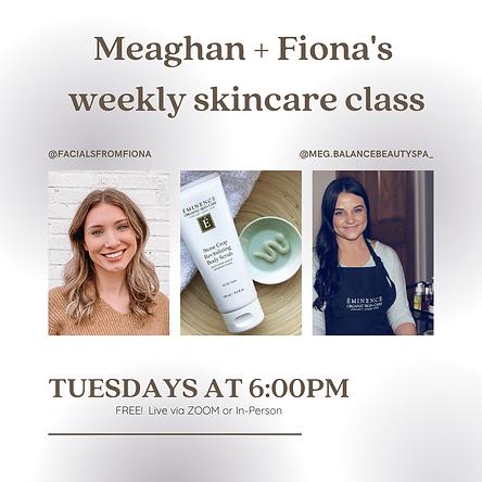 Meg Fiona Class.png