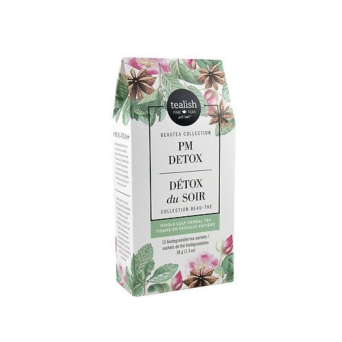 PM Detox Tea