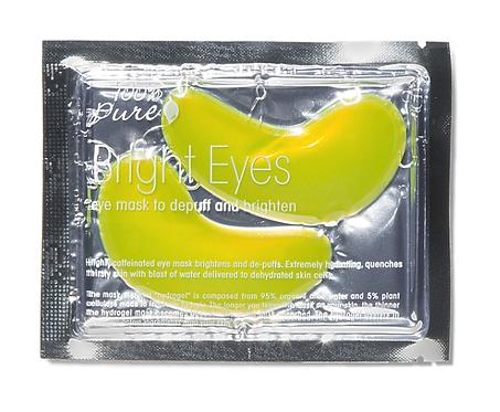 Bright Eyes Masks