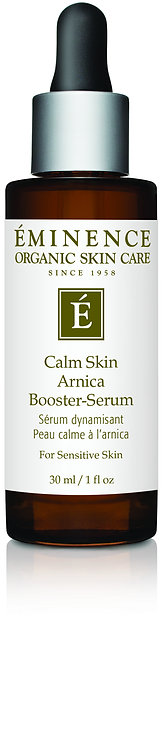 Calm Skin Arnica Booster Serum