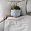 Thumbnail: Lavender Eye Pillow