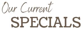 Specials 1.png