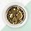 Thumbnail: AM Detox Tea