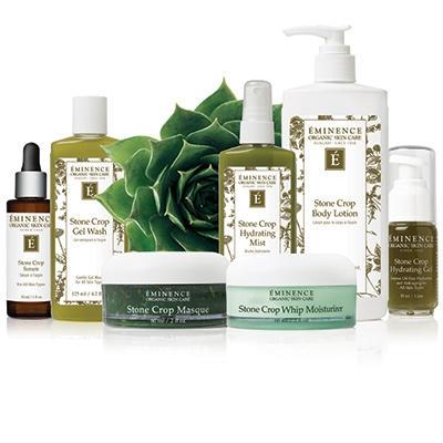 Eminence Organic Skincare