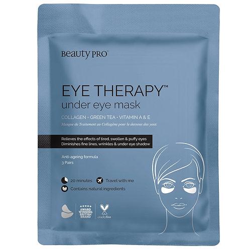 Eye Therapy Under Eye Mask