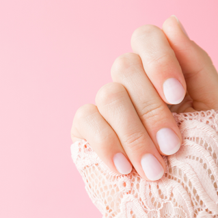 5 Reasons to Love Dip Manicures