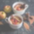 spiced cider image.png