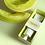 Thumbnail: Fresh Melon Body Milk Travel Lotion