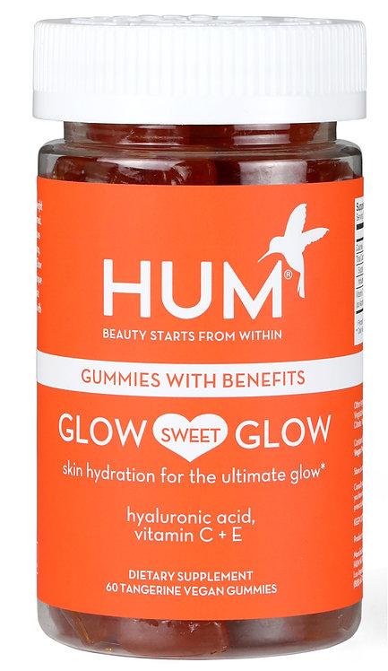 Glow Sweet Glow  | HUM Nutrition