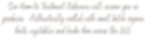 Natural Organic Spa Worthington Ohio Columbus Facial Manicure Pedicure Dermaplane Sugaring  Spa Packages Lash Brow Tinting Henna Body Treatments Massage