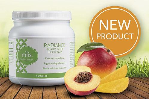 Radiance Beauty Drink + Collagen