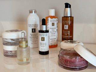 How To Turn Your Skin Care Routine Into A Ritual