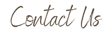 Gift Certificate Card Natural Organic Spa Worthington Ohio Columbus Facial Manicure Pedicure Dermaplane Sugaring  Spa Packages Lash Brow Tinting Henna Body Treatments Massage