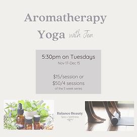 Aromatherapy Yoga.png
