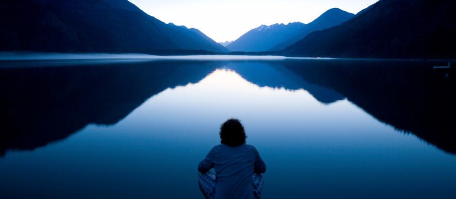 15 principios para regir tu vida.