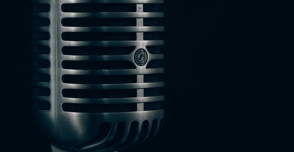Entrenamiento vocal personalizado