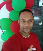 IMG_0D0BD3B10133-1.jpeg