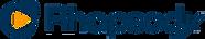 rhapsody-logo.png