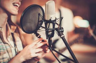 ¿Qué son los registros vocales y como usarlos?