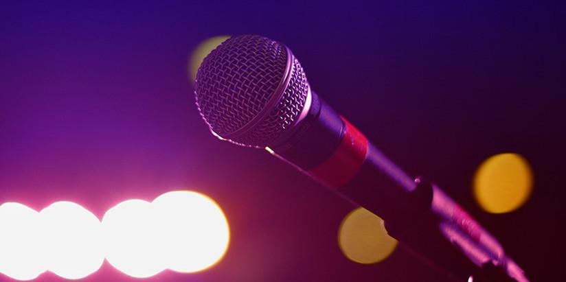 Cómo entender y cuidar tus cuerdas vocales