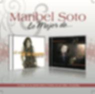 MARIBEL FRONT LO MEJOR.jpg
