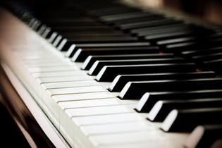 ¿Qué son los rangos vocales y como encontrar el tuyo?