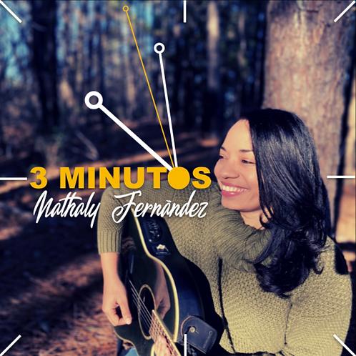 3 Minutos