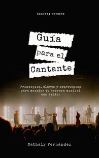 GUÍA_PARA_EL_CANTANTE.png
