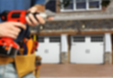 Garage Door Repair Fort Lauderdale