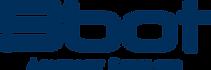 Logo Bbot  OK[474].png