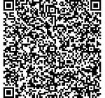 vCard JLPH.png