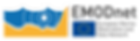 EMODnet_standard_colour (3).png