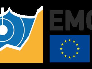 Lange Research now associated partner of EMODnet