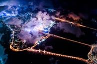 Antares E2 UAV Nachts_Rev00.7.jpg