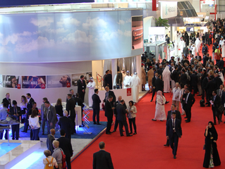 Innovations and Technology to be Demonstrated at Dubai Airshow