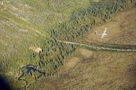 Antares E2 UAV Pipeline_Rev01.4.png