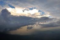 Antares E2 UAV Sturmig_Rev01.6.png